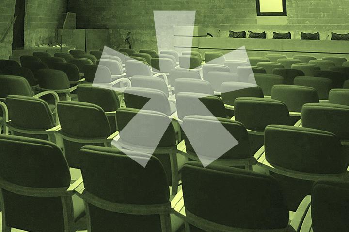 Conferenze Quantum